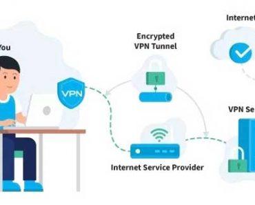 connessione-vpn