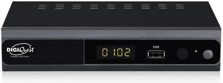 videoregistratore-decoder