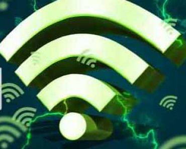 alternativa-wifi
